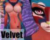 Velvet-FemFur