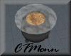 CTM Pot O' Gold Table