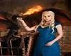 GOT ~ Daenerys Targaryen