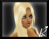 *R* Corrupt Blonde