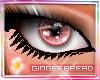 :G: Sweet Seduction Eyes