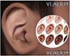 Mesh Ears Skin Applier 4