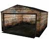 Garage / Storage (old)