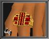 G* Regal Ring M/Left mid