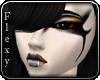 [R] Dark Fairy Skin