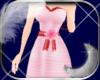 .+. Strawberry Dress