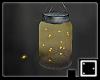 ♠ Firefly Jar