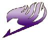 Fairy Tail Beast Hair
