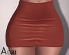 ~A: Skirt RLS