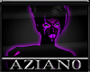 AZ_Skin Black-Purple F