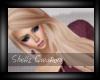 (SC) Sierra Blonde