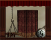 TM Houdini's Box