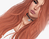 Briana Ginger