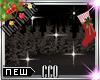 [CCQ]Derv:Winter Scene