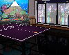 pingpong animated apt