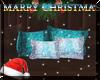 (LR)::Christmas::Pillows
