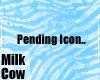 MilkCow-FemFur
