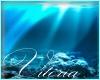 Vi* Saltwater Background