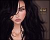 E. Felisa Black
