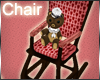 +SweetHeart Chair+