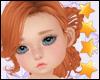 ✱ Kids Fantasy Ginger