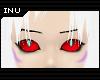 (M) Full Demon Skin