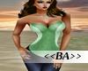 ;ba;green Casa