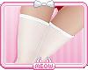 ♥Santa Baby KneeHighs