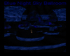Blue Sky Ballroom