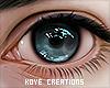 |< Junia Elf Eyes!