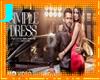 J| Simple Dress Song
