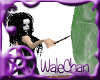 Wand Bellatrix Lestrange