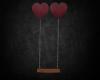 `Heart Swing