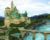 arwen's riverdale