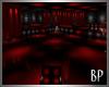 !BP! Red & Black Club