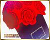 ღ Lavish Roses 2