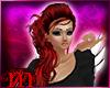 &m Elita Dark Red