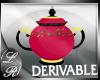 (LR)::DRV::Vases:81