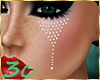 [3c] Eye lovely Gems