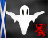 Ghost Pet
