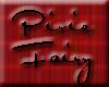 *PF* Cherry v2 Flory