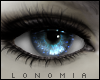 Blue Emotion ll M