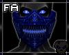 (FA)JawsMask Blue3