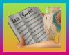 L.E. IMVU Guide [F]