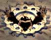 ~S~ Steampunk army helm