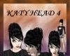 [FCS] Katy Head 4