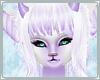 [F] Lilac Fawne