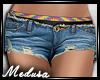 DEV: Cool Shorts