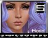 [S] My Head 2015-3