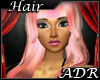 [A.D.R] Nicki Minaj Hair
